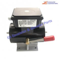 Escalator DAA234J1 Brake Magnet