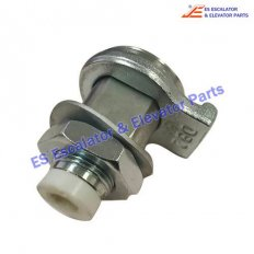 Escalator 8000790000 Step Chain Bushing