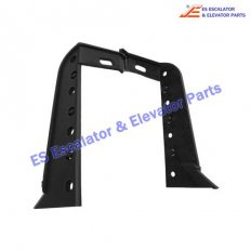 <b>GAA402BNF2 Escalator Inner Guard</b>