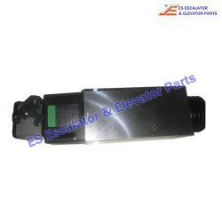ES-SC349 Solenoid SSB897396