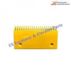 ES-SC316 CombPlate SMR313283