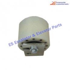 <b>Escalator Parts KM5071696G03 Roller</b>