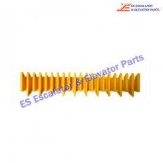 <b>Escalator DEE2145489 Step Demarcation</b>