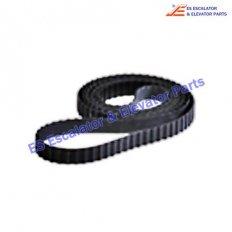 <b>Escalator 1700H100SC Belt</b>