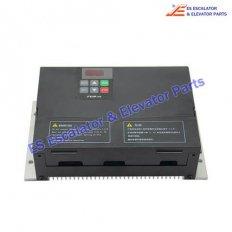 NSFC01-01A door operator driver
