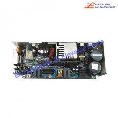 VC200H380 AVR switch power supply