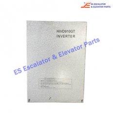 Elevator HID910GT Inverter