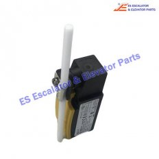 Escalator LS-11 Switch