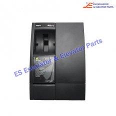 Elevator AVY3150-EBL-BR4 Inverter