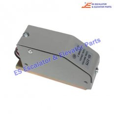 Elevator S3-1375 Limit switch