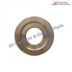 Escalator DEE4001562 BRASS WASHER