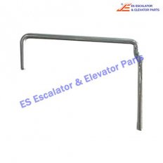 Escalator Parts GAA94BF1 SPRING