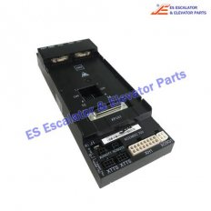 Elevator KM50316988R05 Module Assembly