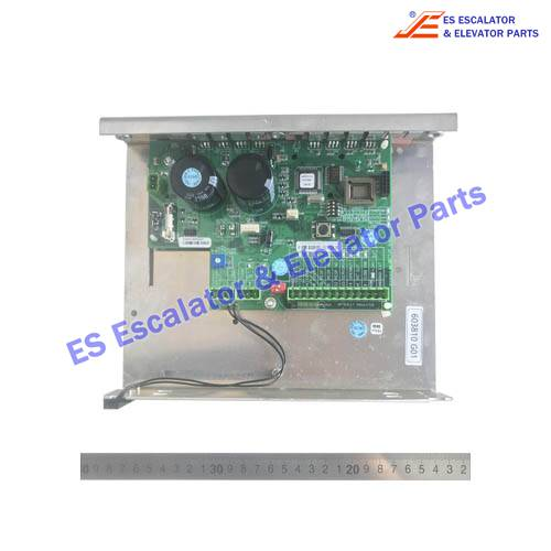 Elevator KM603810G01 PCB Use For KONE