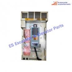 <b>Elevator 59400938 Inverter</b>