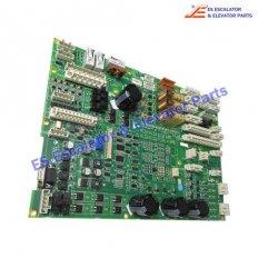 GBA26800LC2 GECB-EN