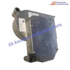 <b>Elevator 59350600-001 DDE-V35.3</b>