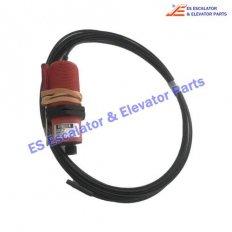 <b>GAA177GZ1 Escalator Pressure Sensor</b>
