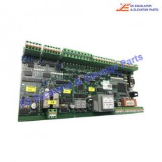 <b>Escalator KM51248866G01 PCB</b>
