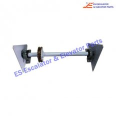 <b>Escalator 1150003974 Handrail drive shaft</b>
