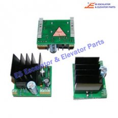 <b>897219A Escalator Power Board NGF 24.Q</b>