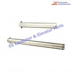 <b>DEE2739704 Escalator Chain Pin</b>