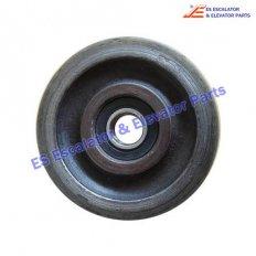 ES83.25 Escalator Roller