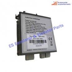 <b>KM5301768G21 Escalator Auxiliary Control Module</b>