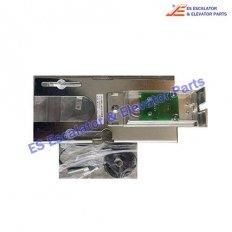 <b>148005 Elevator Encoder board</b>
