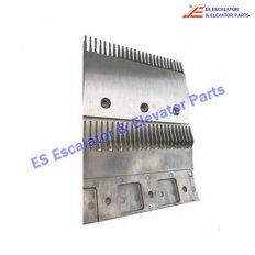 <b>40900500/ALX200366 Escalator Comb Plate</b>
