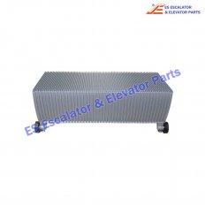<b>DEE4004952 Escalator Step</b>