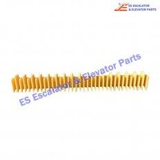 <b>ASA00B037-MS Escalator Step Demarcation</b>