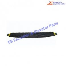 <b>390221 Escalator Travelator Pallet</b>