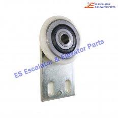<b>505823 169998 Elevator Door Hanger Roller</b>