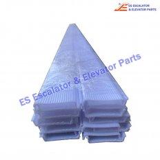 <b>1735726300 Escalator Lamp Cover</b>
