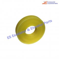 <b>80885300 Escalator Buffer Block</b>