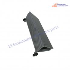 DEE3723325 Escalator Step
