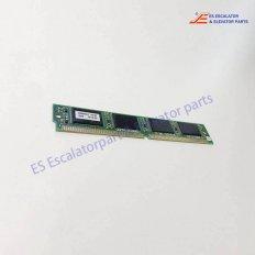 <b>FS213255.Q 591676 Elevator Mainboard Memory</b>