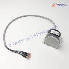 <b>50698242 Escalator Direction Indicator LED</b>