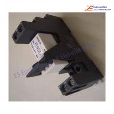 <b>57409350 Escalator Mini Relay</b>