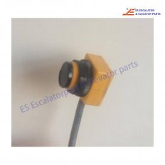 57918328 Escalator Transmitter