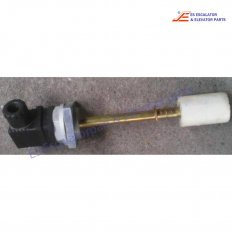 50606475 Escalator Switch