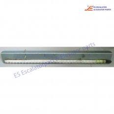 57917978 Escalator Light