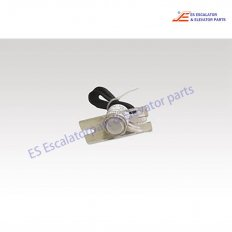 <b>KM5214331 Escalator LED Light</b>