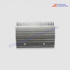 <b>XAA453CD1 Escalator Comb</b>