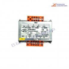 <b>KM1359821 Escalator Transformer</b>
