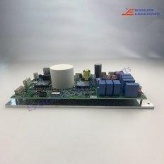 <b>GCA26800PS Elevator PCB Board</b>