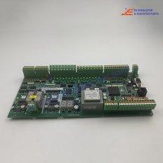 <b>KM51070342G05 Escalator EMB501 Main Board</b>