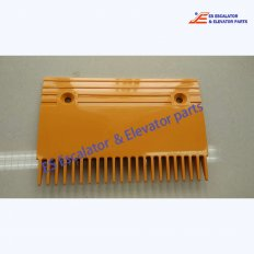 <b>KM5130668R02 Escalator Comb Plate</b>