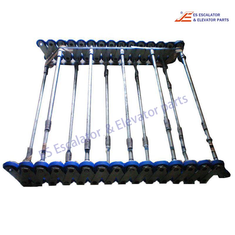 GBA26150AH12 Step Chains